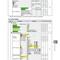 STYLUS1_MANUAL_EN MenuV2+_02