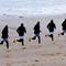 Beach_Runner