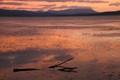 Isthmus Bay sunrise 3
