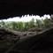 Cueva del Milodón, Chile