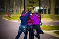 Sisterly_Love-04506