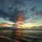 Hale Kai sunset