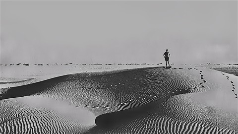 Dune001004a
