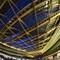Canopee building- Les Halles - Paris