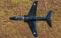 208(R) Squadron Hawk T.1