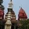 Jain Temple-2015 [G9] 2304
