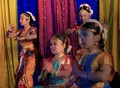 Divali Festival, Celebrating in New Zealand