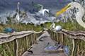 The Neverglades