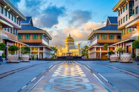 Brunei yayasan: Photodontist: Galleries: Digital Photography ...