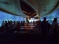 Oceanografic museum