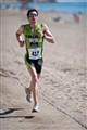 Runner 417