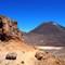 2013-03-01 Mount Ruapehu and  Tongariro crossing 082 (1600x1200)