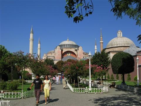 Istanbul2-4