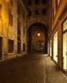 Billuno at Night-2