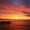 1199_sunrise