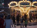winter_amusement
