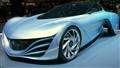 Mazda concept (Taiki)