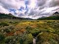 Patagonia Trek 2