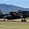 Wings Over Illawarra 2012