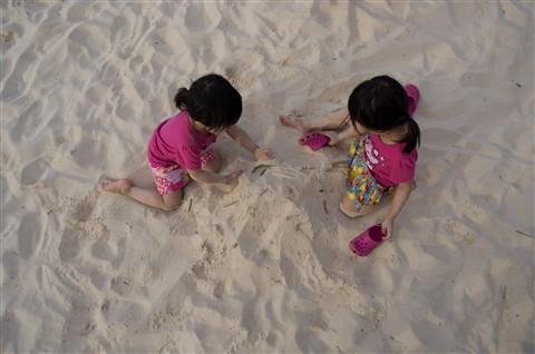 Punta Cana 2011__IGP0485