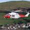 Coast Guard Bridport Dorset