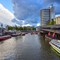 Amsterdam Central | David Mohseni