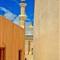 Nizwa Mosque & Tower