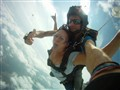 D E Skydive 3