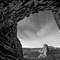 pwc iceland cave exposures