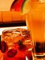 verres plaza