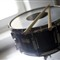 Sticks and Snare Drum