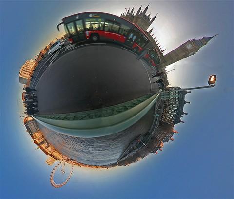 westminsterbridgeplanet