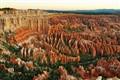 Bryce Canyon 20110625