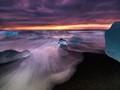 Iceland : my dream destination!