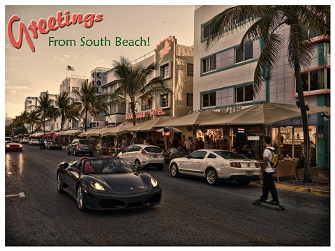 Greetings From SoBe_sm