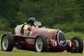1936 Alfa Romero
