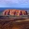Uluru (1 of 7)