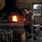 Blacksmith-copy