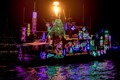Newport Beach Christmas Boat Parade-3014