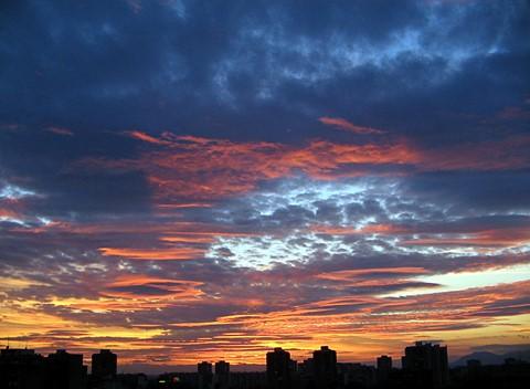 photo_3948_20071029