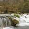NP Plitvice 04