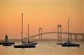 Newport, USA