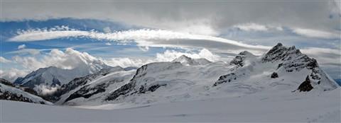 MM.Jungfraujoch.1