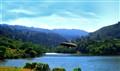 Lake UFO