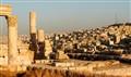 Amman Catidal