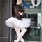 Dance April 2012-620