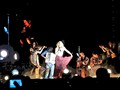 Shakira Live in the Yucatan