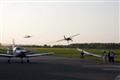 Red Bull Flying Team