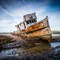 point_reyes-shipwreck-long-exposure