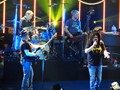 Counting Crows in Nashville, TN